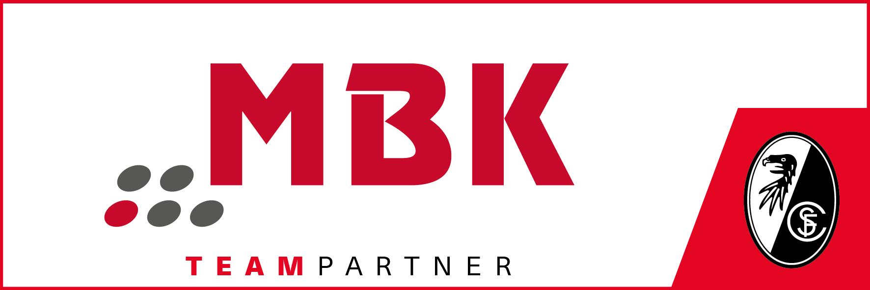 MBK Teampartner_Composite_Logo