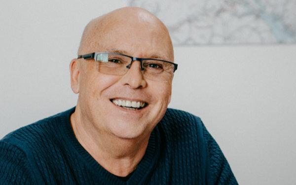 Peter Koch - Team - MBK GmbH