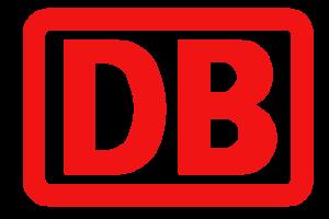 DB Logo - Partner - MBK GmbH