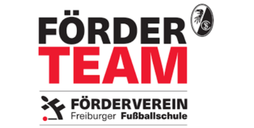 MBK GmbH - Regionales Engagement - SC Freiburg Logo