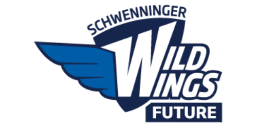 MBK GmbH - Regionales Engagement - Wild Wings Logo