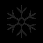 Icon Winterdienst - MBK GmbH