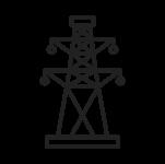 Icon Bahnerdung - MBK GmbH